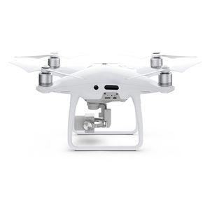 quadrotor UAV