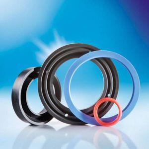 O-ring seal