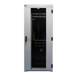air/water micro datacenter