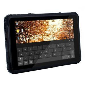 Windows tablet / 8