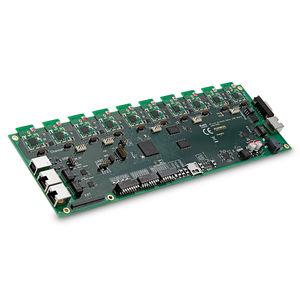 IO-Link Wireless development kit