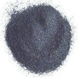 steel abrasive blasting medium