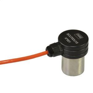 ultrasonic probe