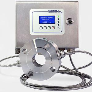 process photometer / Vis-NIR / fiber optic