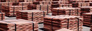 sheet metal aluminum alloy / rod / sheet