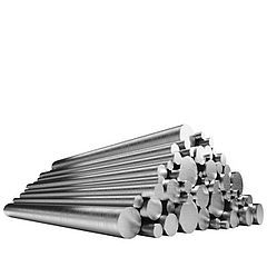 nickel alloy rod