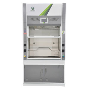 fume extraction cupboard