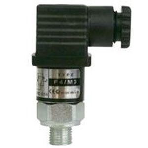 K 4 spcf 1//p1 Fox Pressostat Commutateur Pressure