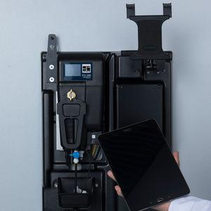 drinking water turbidity meter