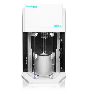 chemisorption analyzer