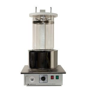 solvent washing unit / automatic