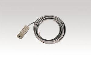 resistance temperature sensor