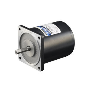 Dkm Motor Co Ltd Transmission