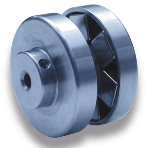 torque coupling / magnetic