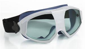 laser protective goggles