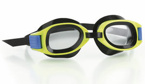 laser safety glasses / polycarbonate