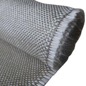 high-temperature fabric