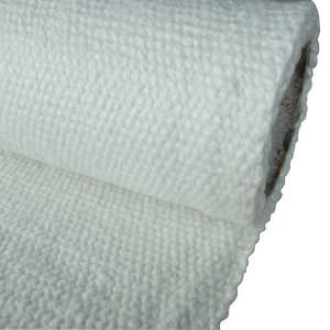 fabric fiber