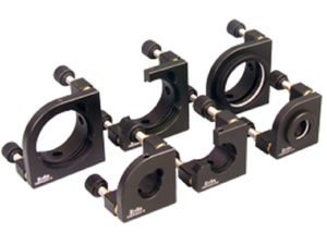mounting mirror holder