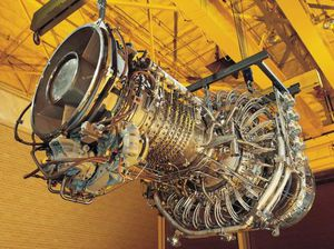 GE Compressors Gas turbines - All the products on DirectIndustry