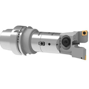 roughing boring tool / chamfering / cutter