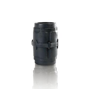 vacuum pressure relief valve