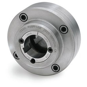 rigid coupling / for agitators / for paper machines / for chemical applications