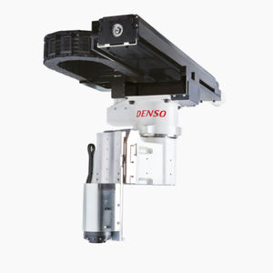 gantry robot / 6-axis / 4-axis / for assembly