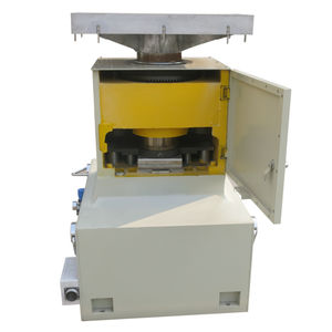 electrical and mechanical test bench / shock / for laboratories / for the automotive industry
