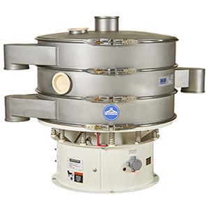vibrating separator
