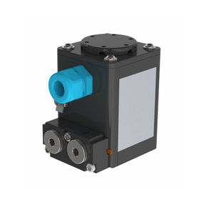 IP65 solenoid valve - All industrial manufacturers - Videos