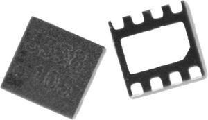 SMD receiver module