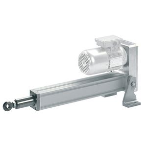 electric cylinder