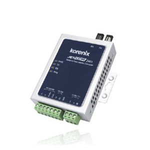 RS-232 converter / USB / RS422 / RS422/RS485