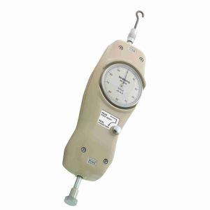 mechanical force gauge