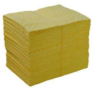 pad absorbent