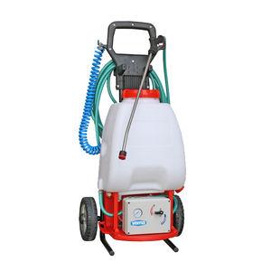 liquid sprayer