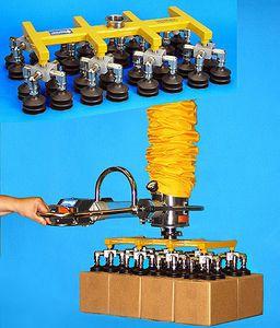 cardboard box tube lifter