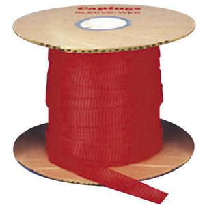 tubular protective netting