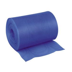 protection sheeting