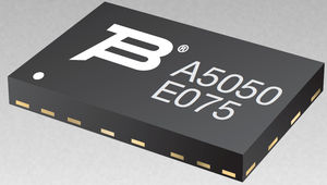 type 1 surge suppressor / ESD / silicon-controlled rectifier (SCR) diode array