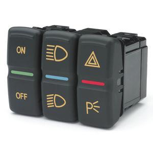 lighting switch