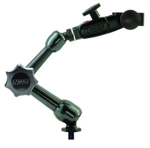 universal stand / swing-arm