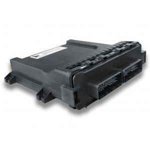 box PLC