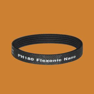 elastic belt