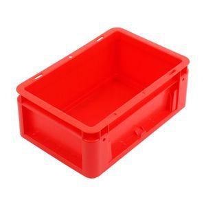 PP crate