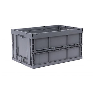 folding crate