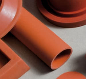 oil pipe / silicone / thermal conductor