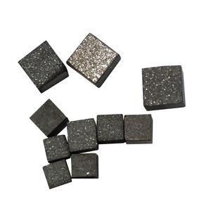 cube diamond dresser