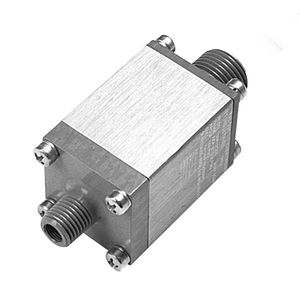 diaphragm vacuum switch